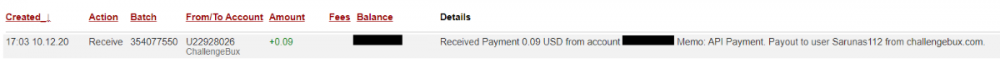 challengebux_payment_01.png