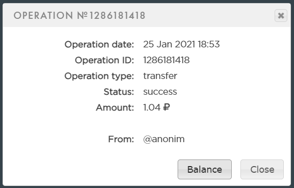 coin-farm_payment_01.png