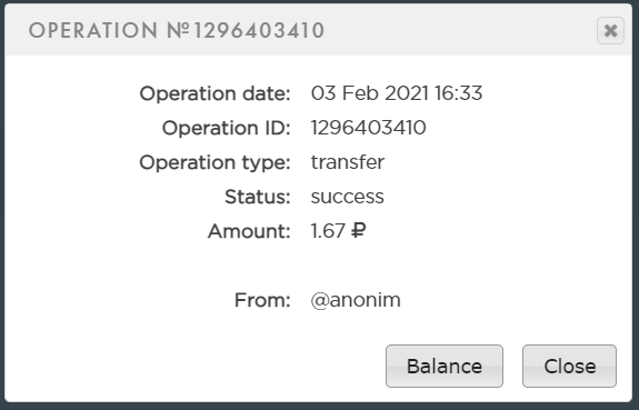 coin-farm_payment_02.png