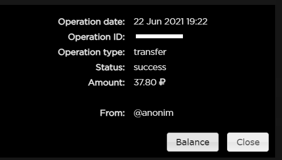 coin-farm_payment_10.png